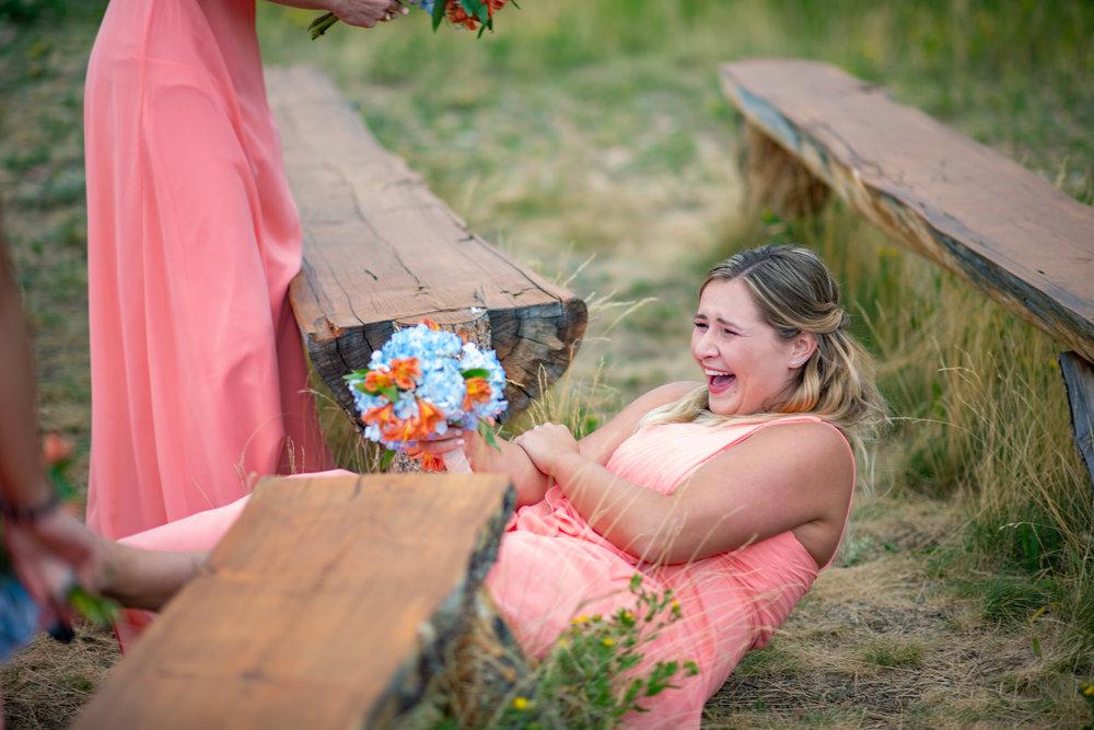 TP Wedding Party-18.jpg