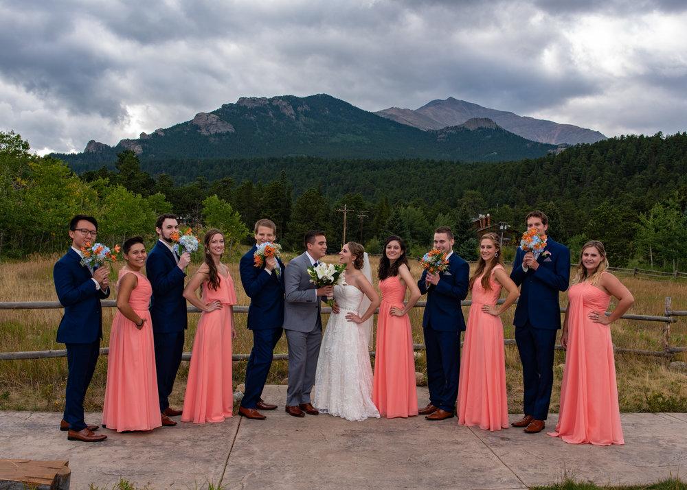 TP Wedding Party-26.jpg
