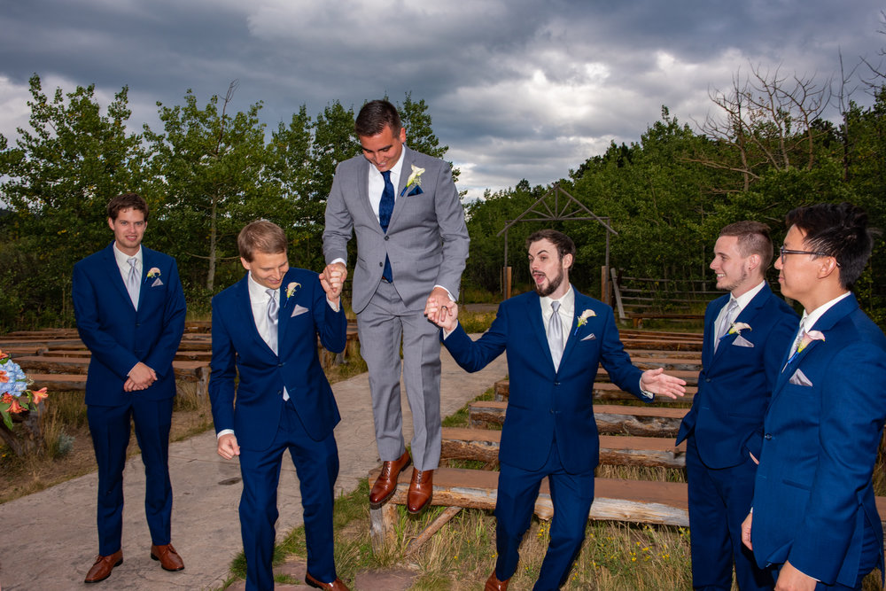 TP Wedding Party-29.jpg