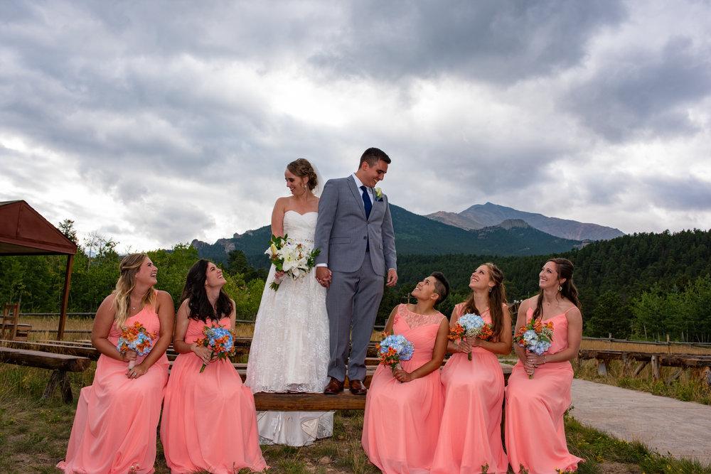 TP Wedding Party-31.jpg