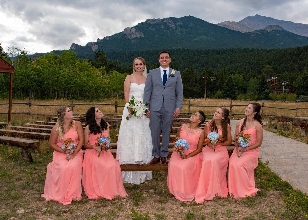 TP Wedding Party-30.jpg