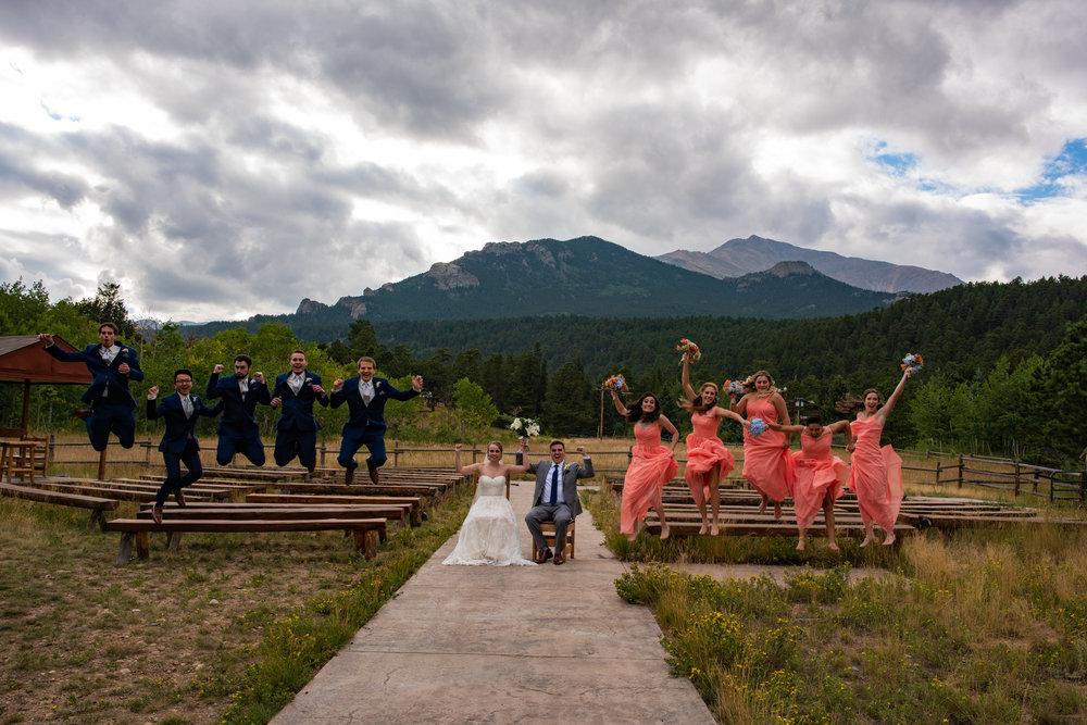 TP Wedding Party-35.jpg