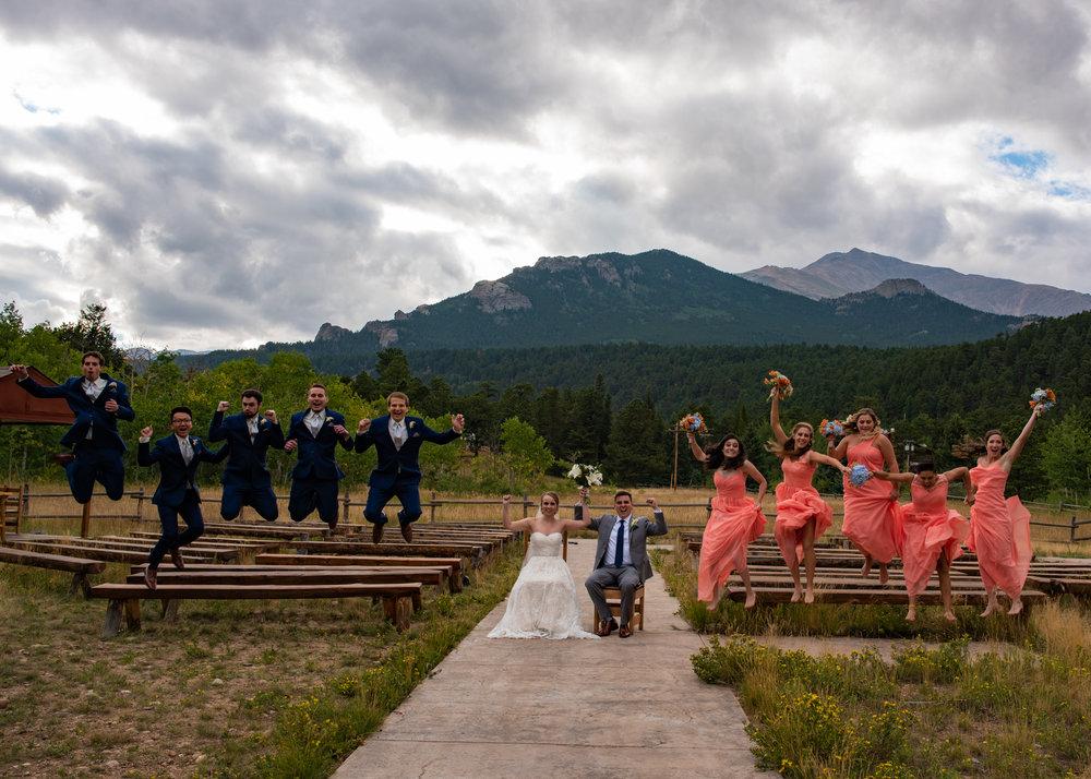 TP Wedding Party-34.jpg