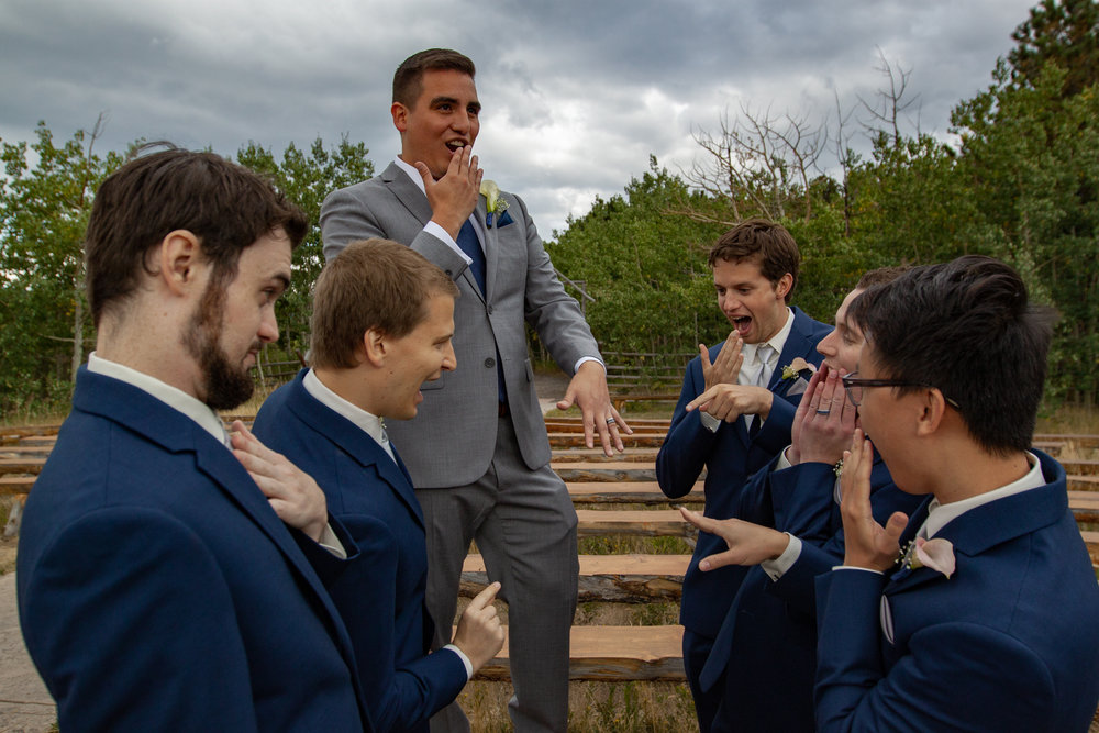 TP Wedding Party-37.jpg