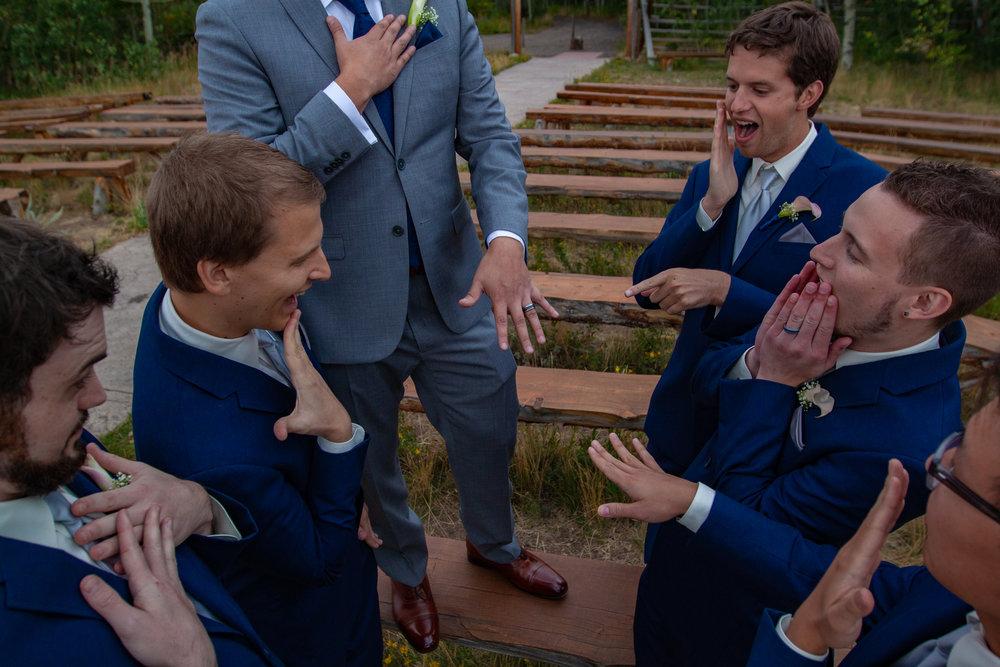 TP Wedding Party-36.jpg