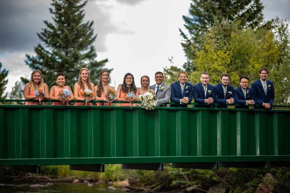 TP Wedding Party-39.jpg