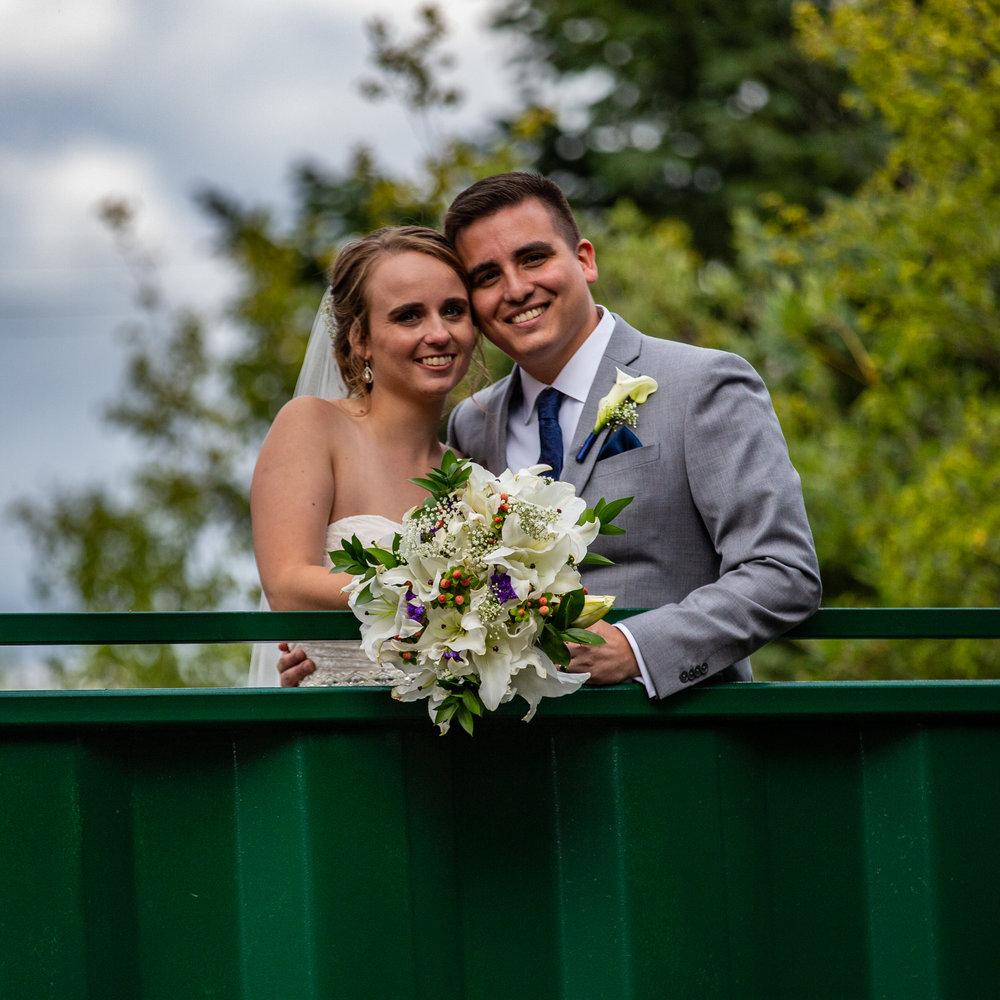 TP Wedding Party-44.jpg