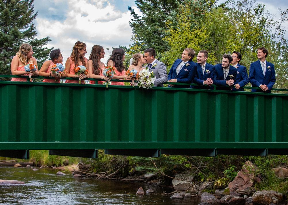 TP Wedding Party-46.jpg