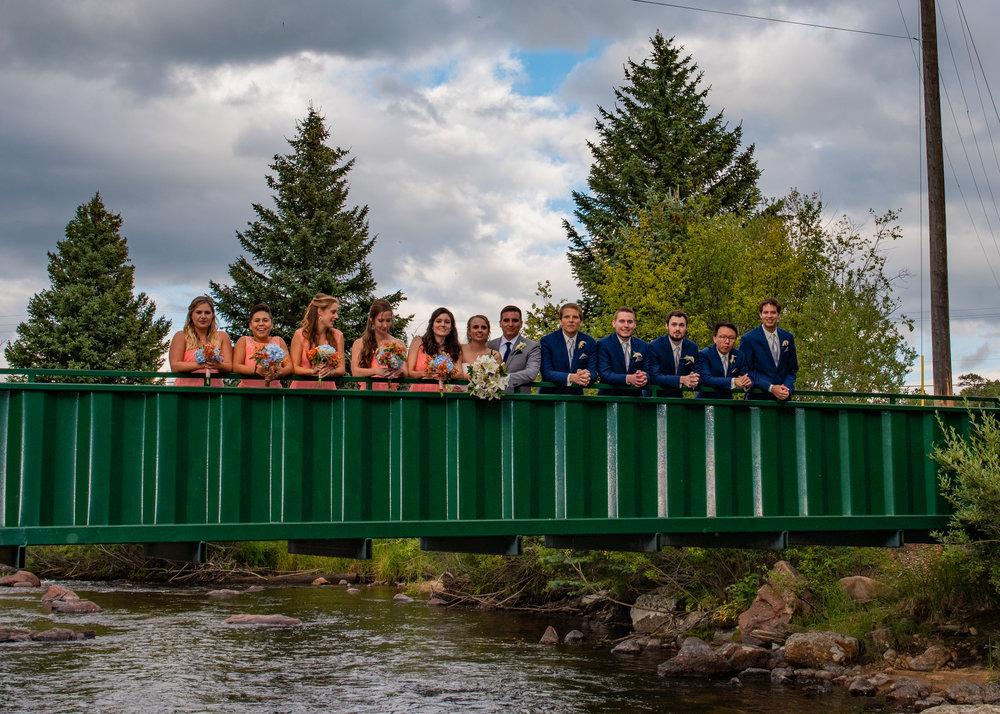 TP Wedding Party-45.jpg