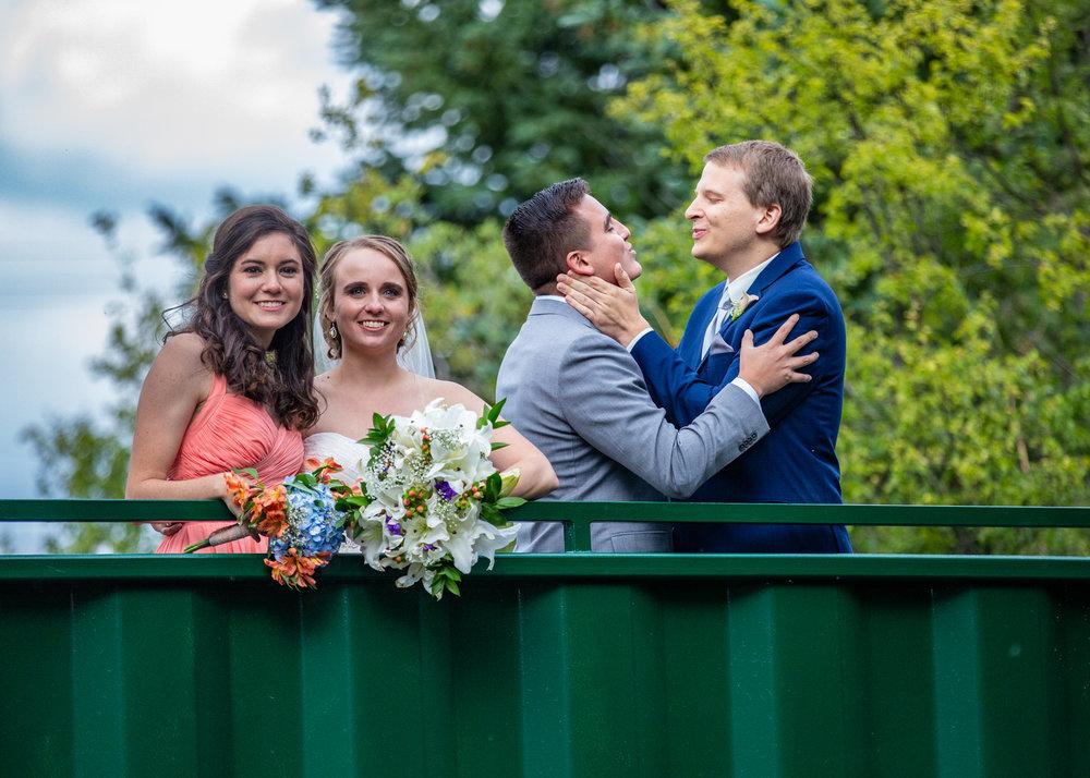 TP Wedding Party-50.jpg