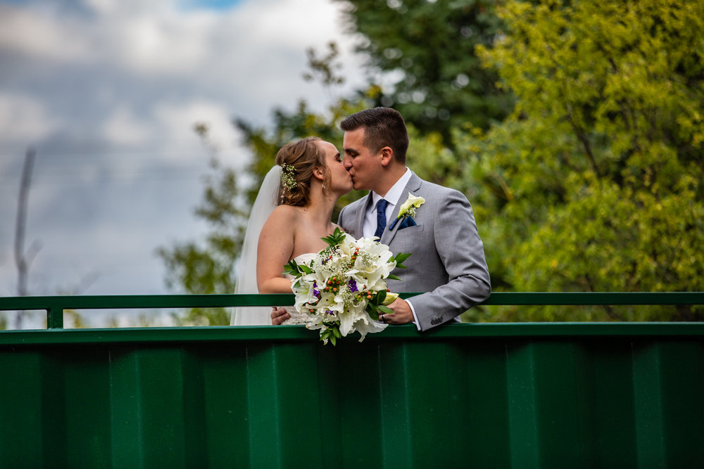 TP Wedding Party-54.jpg