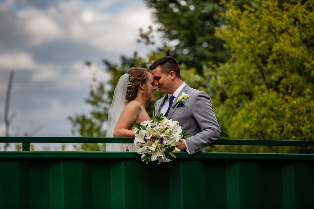 TP Wedding Party-57.jpg