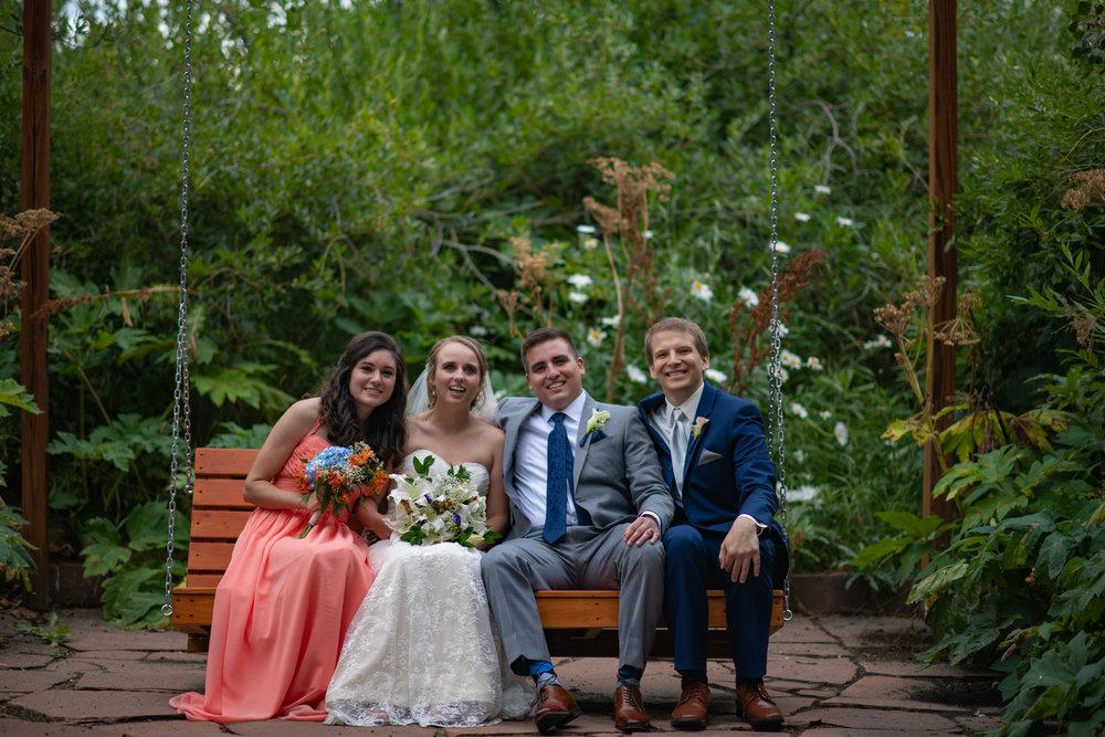 TP Wedding Party-71.jpg