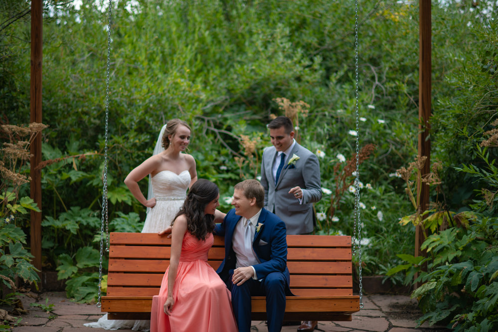 TP Wedding Party-73.jpg
