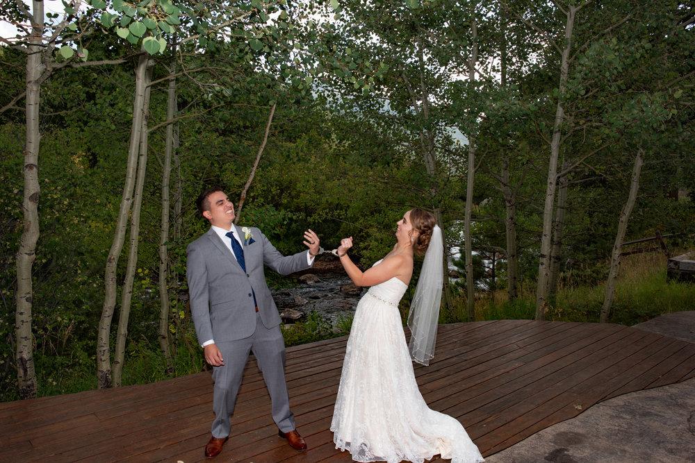 TP Wedding Party-92.jpg
