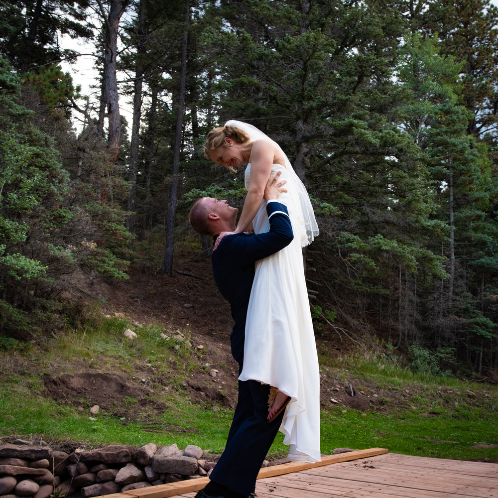 Wedding-77.jpg