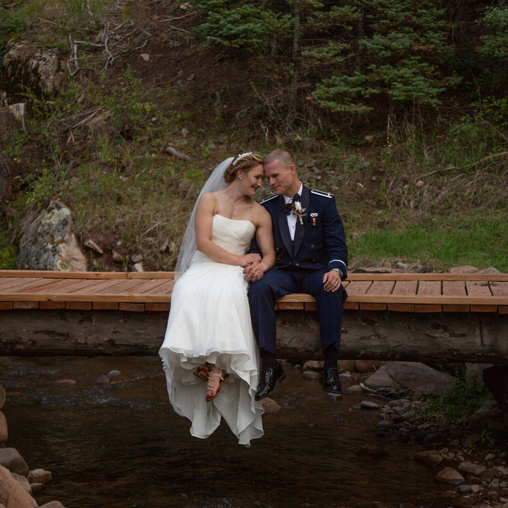 Wedding-91.jpg