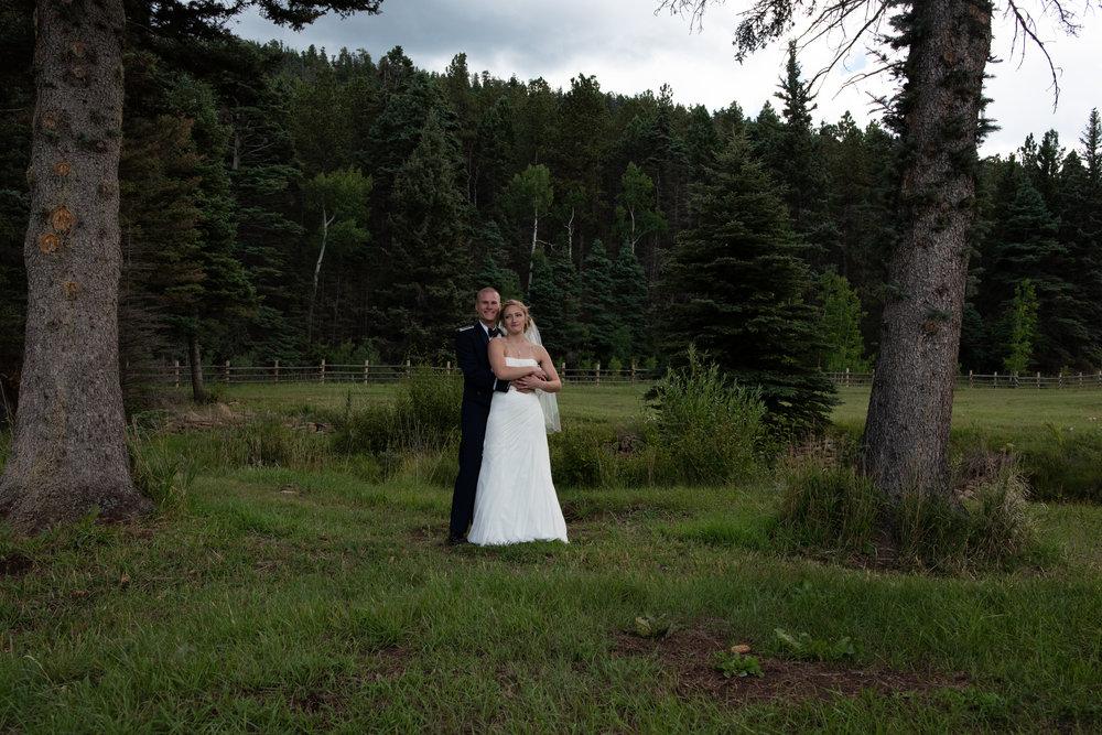 Wedding-88.jpg