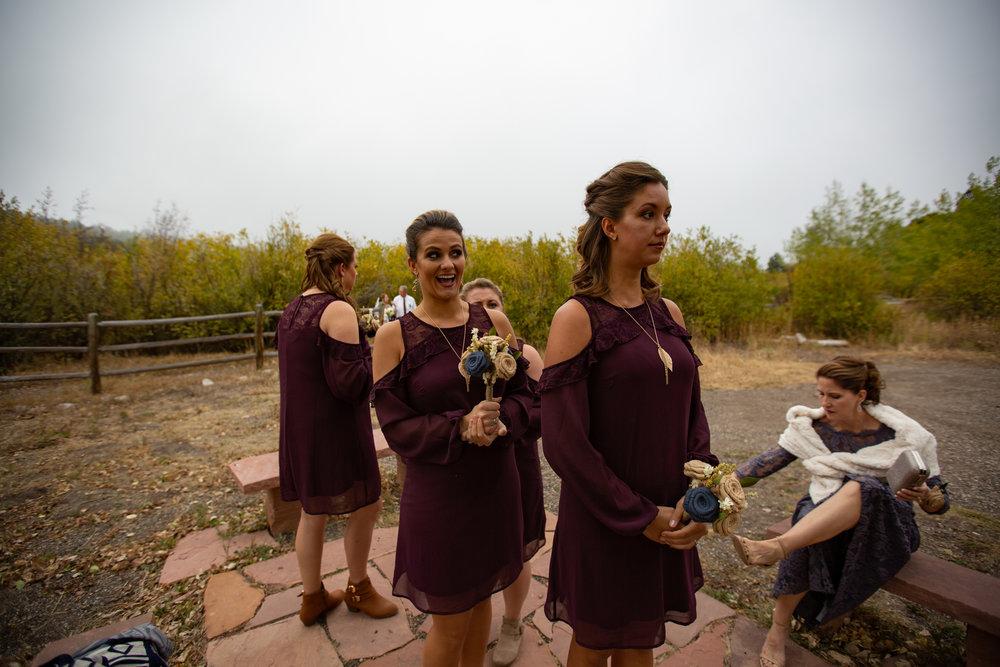 Ceremony-19.jpg