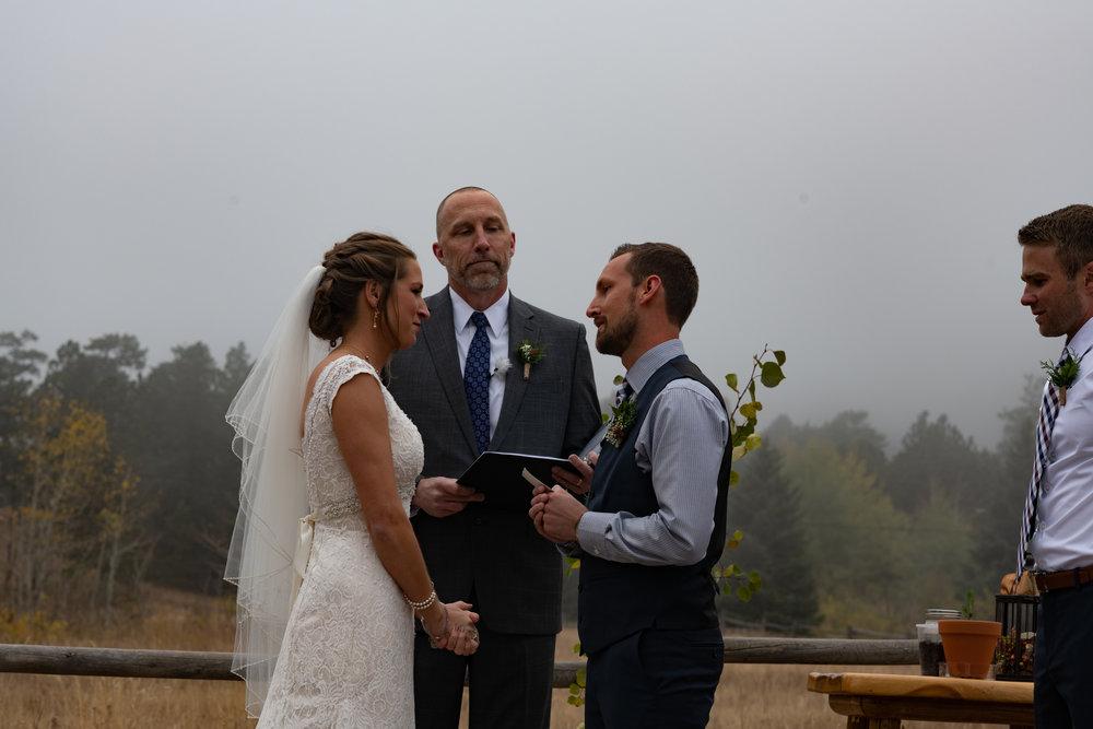 Ceremony-81.jpg