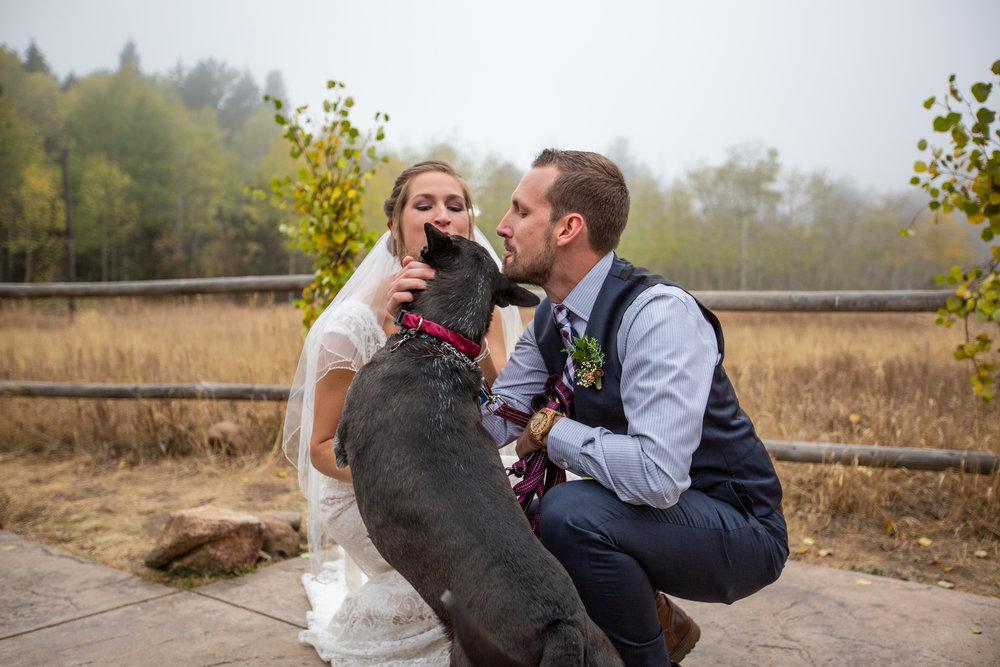 Wedding Party-3.jpg