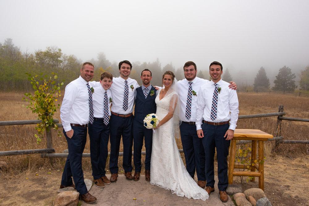 Wedding Party-25.jpg