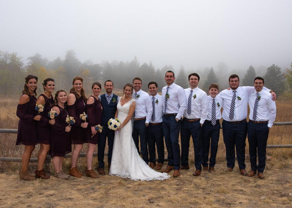 Wedding Party-30.jpg