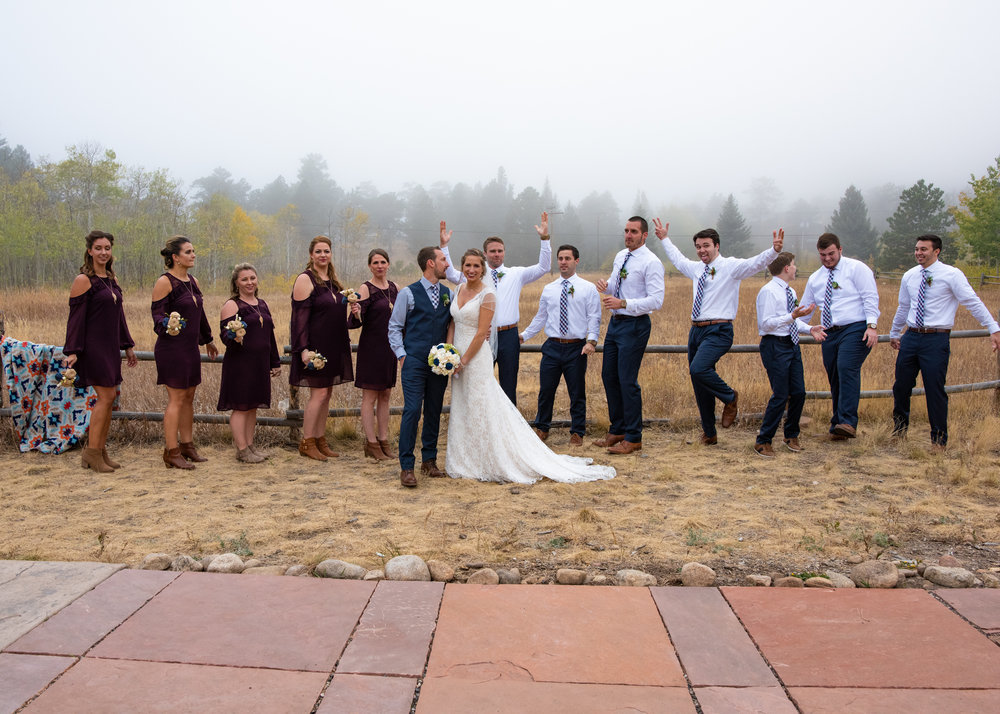 Wedding Party-31.jpg