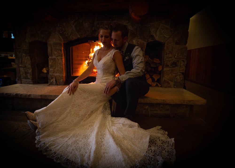Wedding Party-41.jpg
