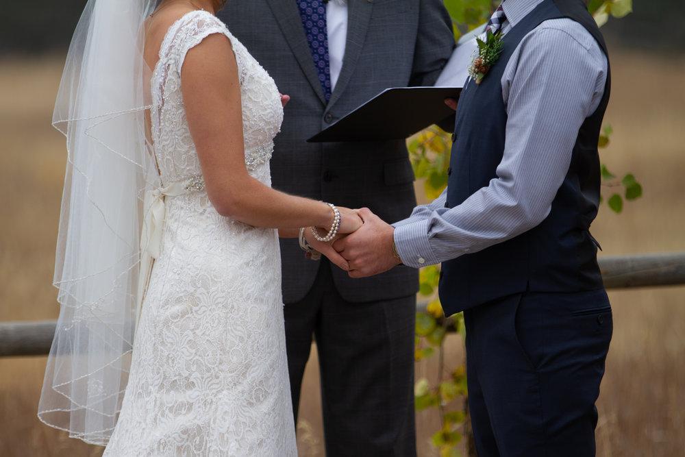 Ceremony-72.jpg