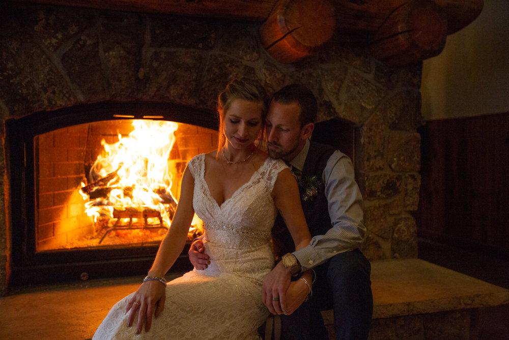 Wedding Party-40.jpg