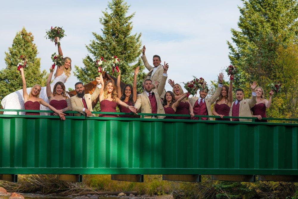Wedding Party-61.JPG