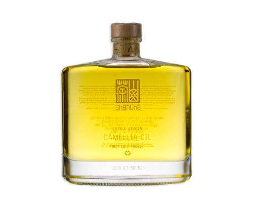 oil_bottle.png