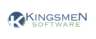 Logos_Customers_KingsmenSoftware.png