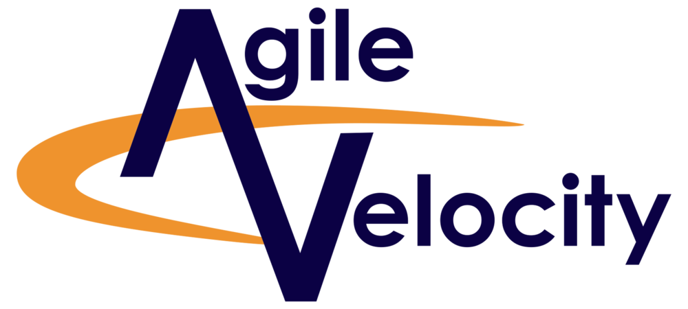 agilevelocity-logo-transparent-background-20150817 (8) (003).png