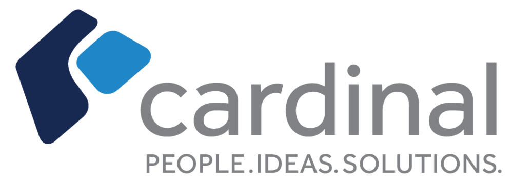 Logo-Cardinal_People.Ideas.Solutions.png