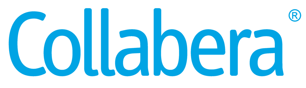 Collabera_logo blue transparent bkg.png