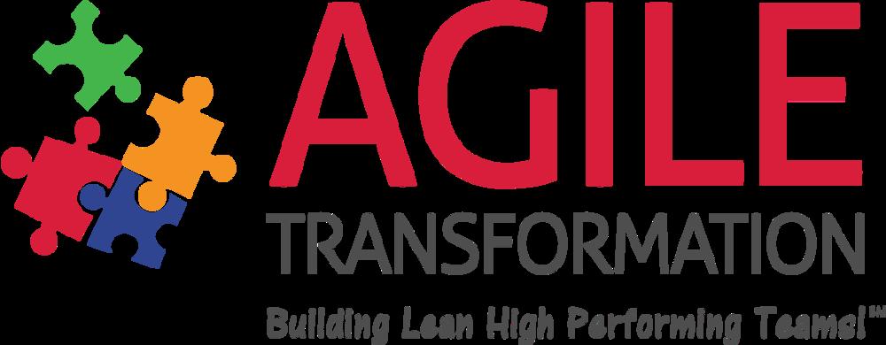 2015_AgileTransformation_Logo-Color.png