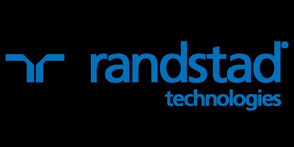 Randstad Technologies.png