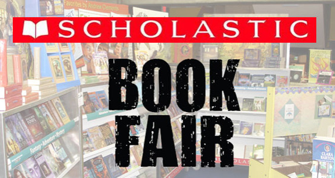 Scholastic-Book-Fair-660x350-1507695871.jpg