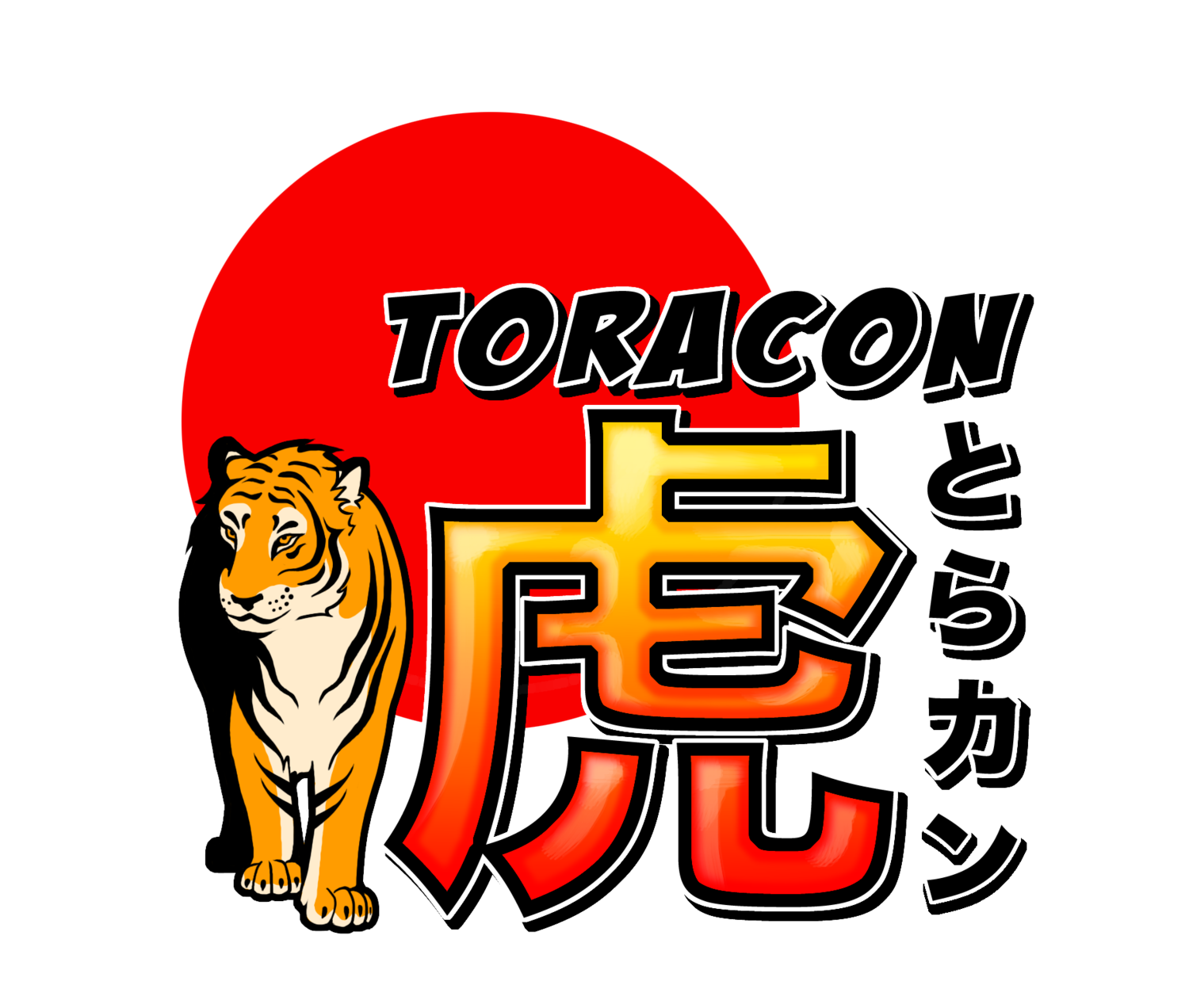 SSA+S Toracon: Anime, Gaming, Comic & Sci-Fi Convention