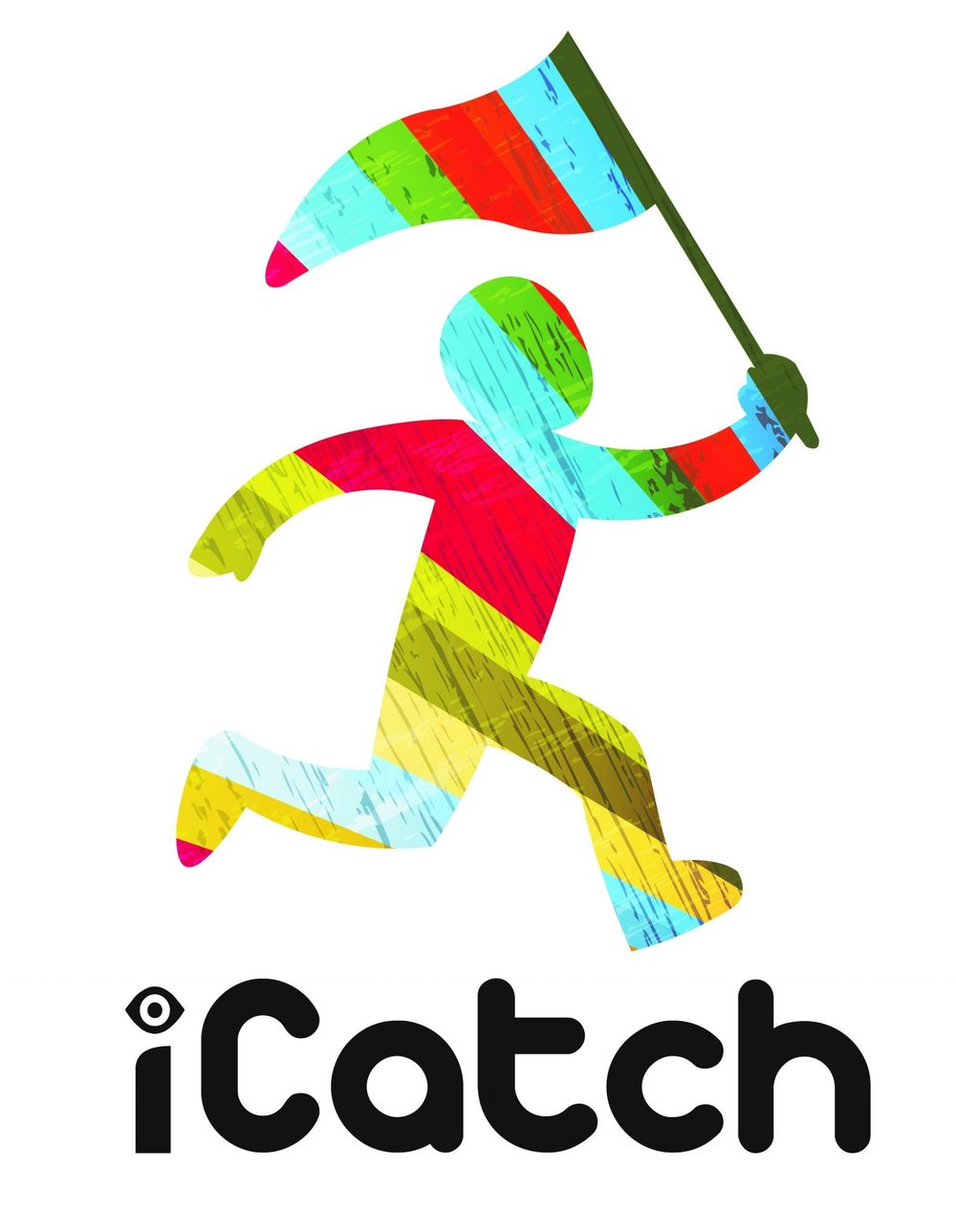 iCatch Signs & Design
