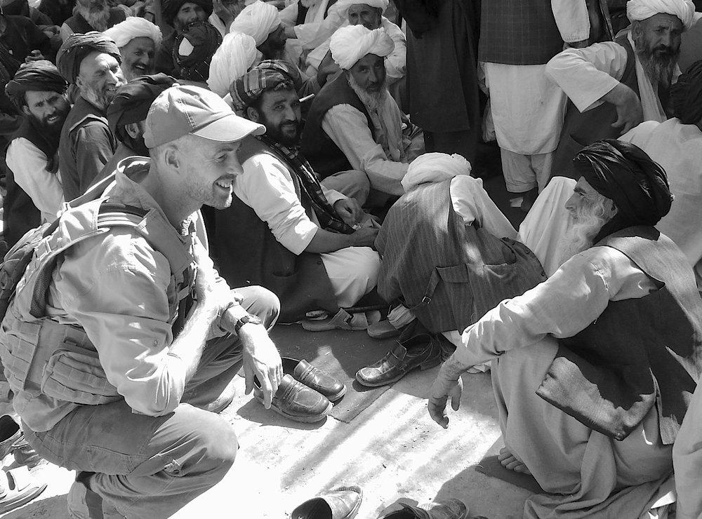 Afghan In Crowd.jpg