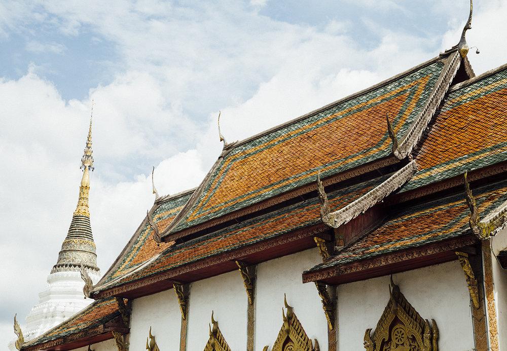 ChiangMai9.jpg