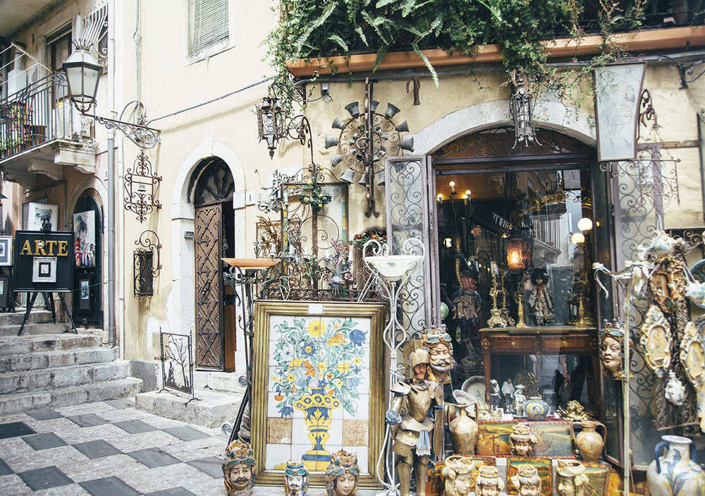 Exploring Taormina, Sicily-13.jpg