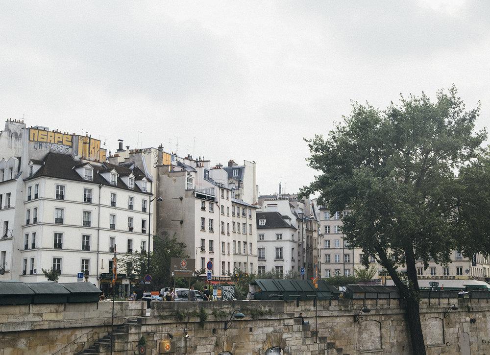 Paris-Hemingway-3.jpg