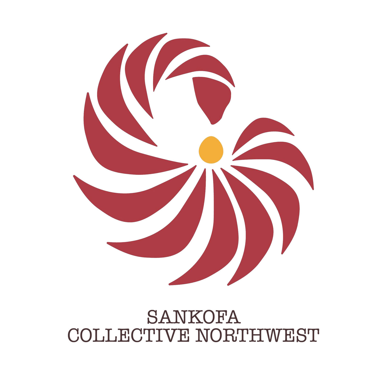 Sankofa Collective Northwest