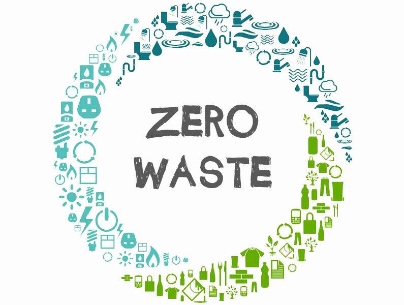 zero-waste_WEB-795x600.jpg