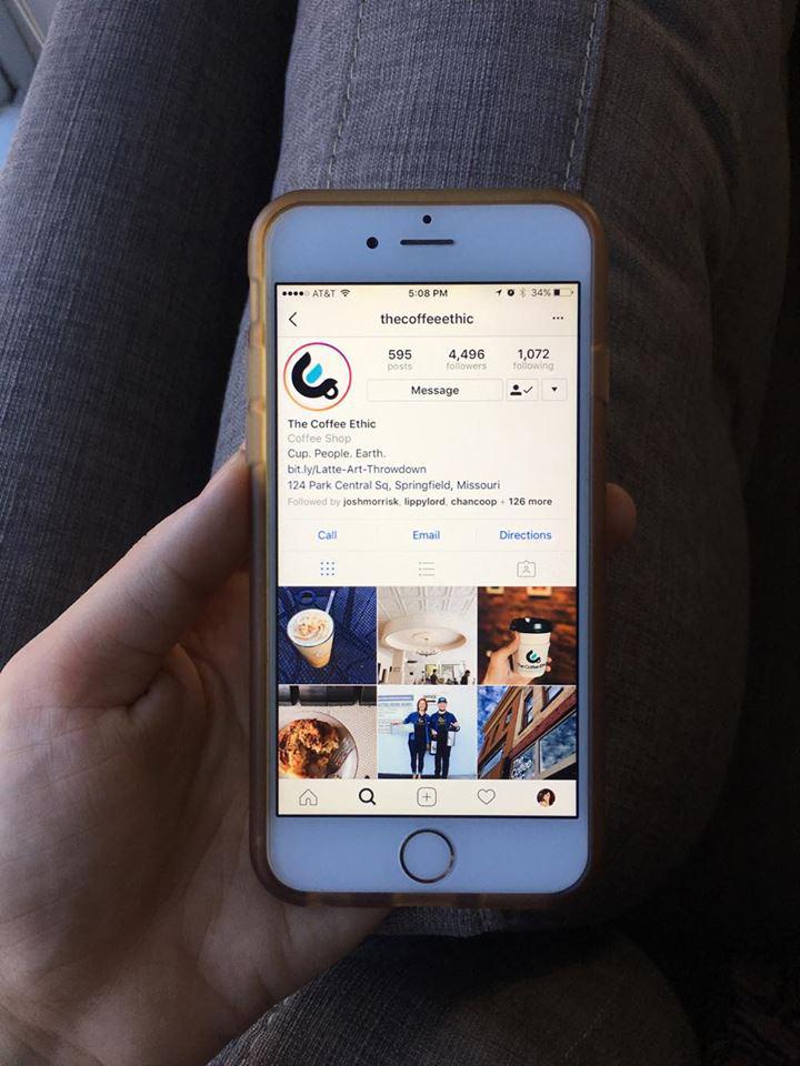 Social Media for the Coffee Ethic.jpg