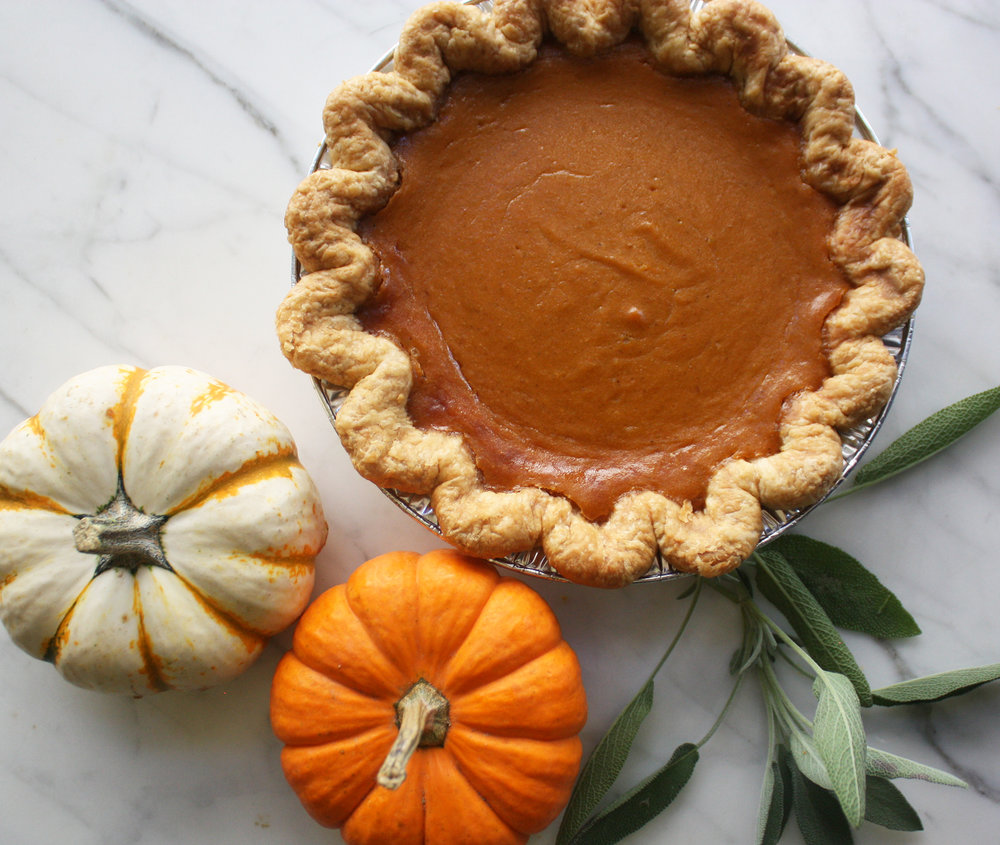 Pumpkin Pie by Prairie Pie (1).jpg